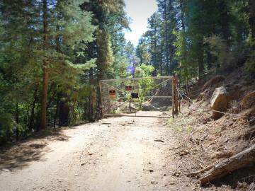1500 E Forest Service Rd 12488 Prescott AZ Home. Photo 2 of 40