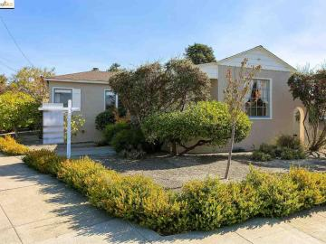 1500 Rose St, North Berkeley, CA