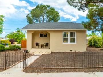 1501 First North St, Clkdale Twnsp, AZ