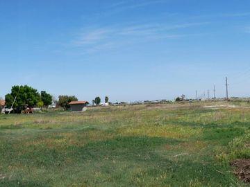 15050 Highway 152, Los Banos, CA