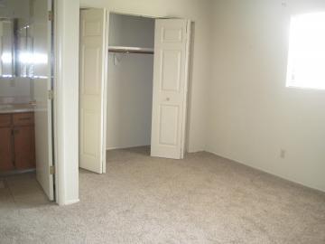 Rental 1507 S First St, Clarkdale, AZ, 86324. Photo 3 of 5