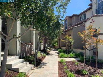 1509 Trailside Cir, Concord, CA