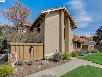 151 Northcreek Cir, Rancho Dorado, CA