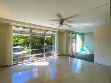 1511 Nuuanu Ave unit #228, Downtown, HI