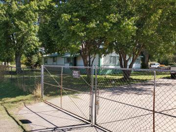 1513 N Roundup Rd, Vrd R Mead 1 - 2, AZ