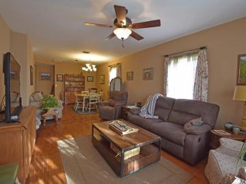 1514 Main St Clarkdale AZ Home. Photo 2 of 22
