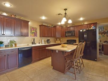 1514 Main St Clarkdale AZ Home. Photo 4 of 22