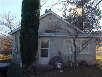 1516 S 3rd South St Clarkdale AZ Home. Photo 2 of 4