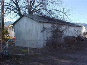 1516 S 3rd South St Clarkdale AZ Home. Photo 3 of 4