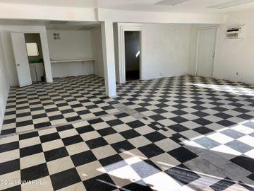 1518 E Gila St Cottonwood AZ Home. Photo 3 of 6