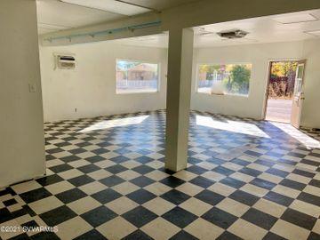1518 E Gila St Cottonwood AZ Home. Photo 4 of 6
