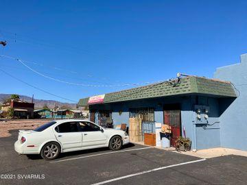 1518 E Gila St Cottonwood AZ 86326. Photo 3 of 6