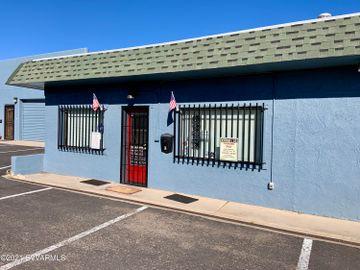 1518 E Gila St Cottonwood AZ 86326. Photo 5 of 6
