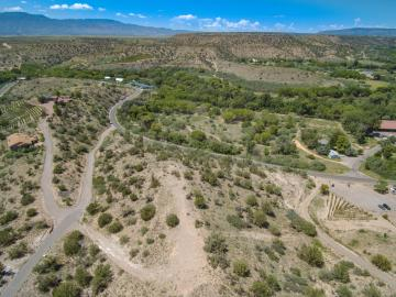 1525 N Page Springs Rd, 5 Acres Or More, AZ