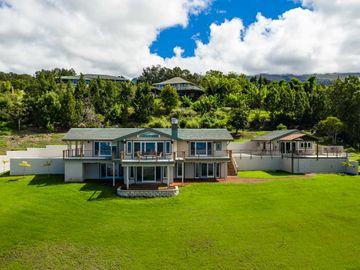 1-5287 Haleakala Hwy, Kula Lodge, HI