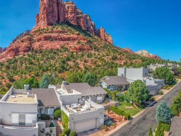 153 Shadow Mountain Dr, Cottages Cpot, AZ