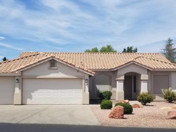 1530 E Elm St, Crestview Sub, AZ