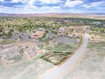 1532 S Camino Real, Verde Village Unit 6, AZ