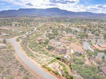 1532 S Camino Real Cottonwood AZ Home. Photo 4 of 8