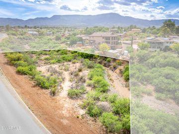 1532 S Camino Real Cottonwood AZ Home. Photo 5 of 8