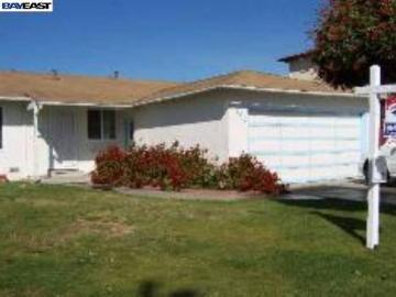 15320 Elvina San Leandro CA Home. Photo 1 of 9