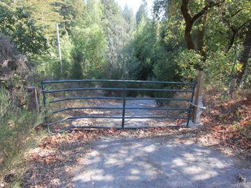 15350 Bear Creek Rd, Boulder Creek, CA