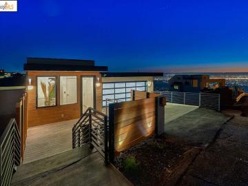 1538 Grand Vw, Claremont Hills, CA