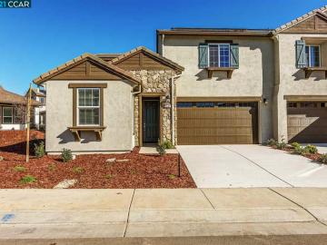 1541 Spumante Ln, Brentwood, CA