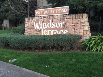 1544 Bailey Rd unit #2, Windsor Terrace, CA