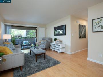 1544 Bailey Rd unit #35, Windsor Terrace, CA