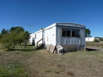 15472 S Ocotillo Cir, Residential & Mobile, AZ