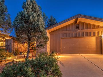 155 Blackjack Dr, Oak Shadows, AZ