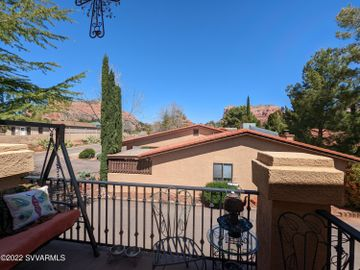 155 S Canyon Diablo Rd unit ##2, Village Park, AZ