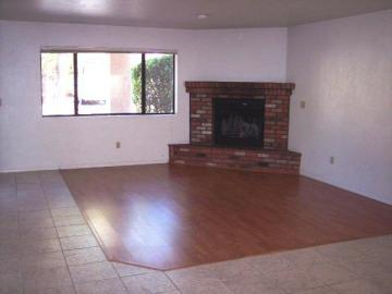 Rental 155 Canyon Diablo Rd, Sedona, AZ, 86351. Photo 2 of 6