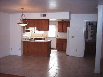 Rental 155 Canyon Diablo Rd, Sedona, AZ, 86351. Photo 3 of 6