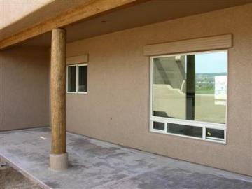 1557 S Aspaas Rd Cornville AZ Home. Photo 4 of 5