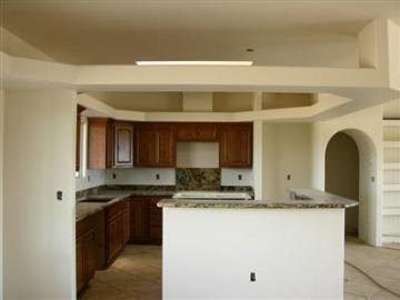 1557 S Aspaas Rd Cornville AZ Home. Photo 5 of 5