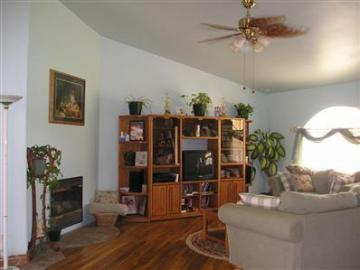 156 E Zellner Ln Camp Verde AZ Home. Photo 2 of 4