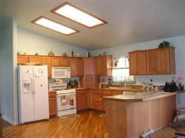 156 E Zellner Ln Camp Verde AZ Home. Photo 3 of 4