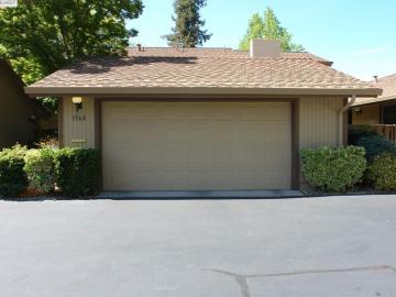 1560 Candelero Dr, Walnut Creek, CA
