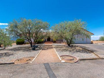 1560 Grandview Dr, Mtn View Rchs, AZ