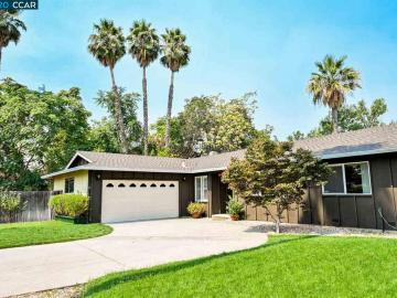 1561 Whitman Rd, Colony Park, CA