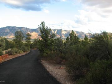 1563 Cline Rd, Under 5 Acres, AZ