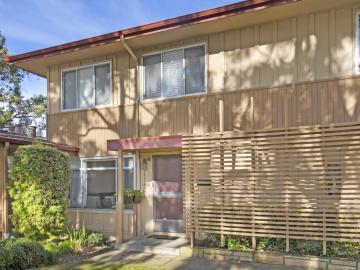 1576 Marina Ct unit #C, San Mateo, CA
