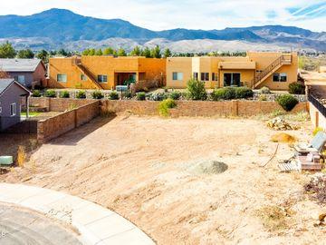 1580 Javelina Hill Rd, Grey Fox Ridge, AZ