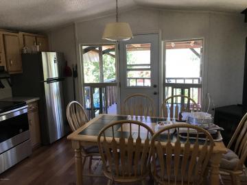 1580 W State Rte 89a, Under 5 Acres, AZ