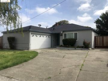 15800 Via Seco, Village, CA