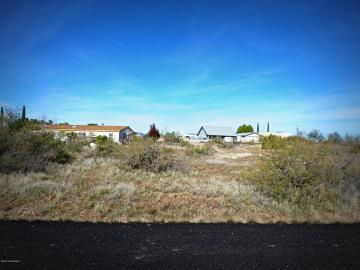 15836 S Hickory Ln, Residential Mobile, AZ