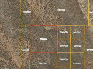 159 Acres Sidewell Rd, 5 Acres Or More, AZ