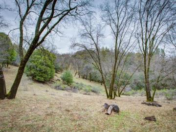 15913 Fay Rd Grass Valley CA. Photo 3 of 30